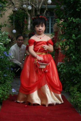 Rebecca Quijano-Siasoco